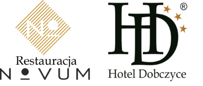 logo novum złoste przeźroczyste hjvhj
